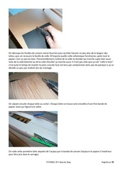 Tutoriel N°1 Construction du Youpi Step by step.pdf - page 6/70