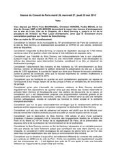 Fichier PDF v bois dormoy