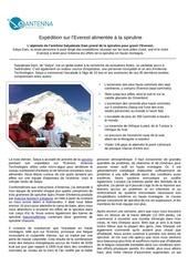 alpiniste francais francais