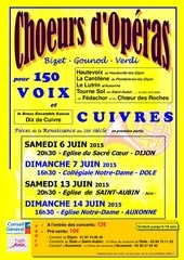 Fichier PDF concerts choeurs operas