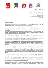 Fichier PDF lettre commune au president de la republique 12 05 15