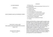 Fichier PDF livre jesuspdf