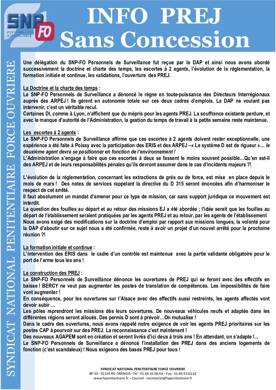 Aperçu du document PREJ 27052015.pdf - page 1/2