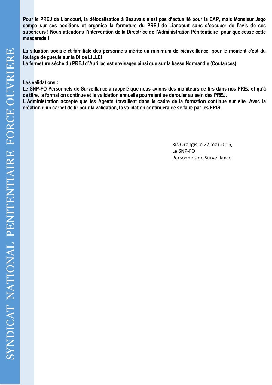 Aperçu du document PREJ 27052015.pdf - page 2/2