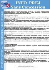 Fichier PDF prej 27052015