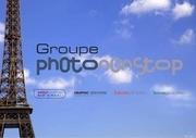 Fichier PDF presentation du groupe photononstop