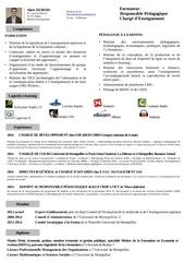 Fichier PDF aloes dubois cv formateur mai 2015