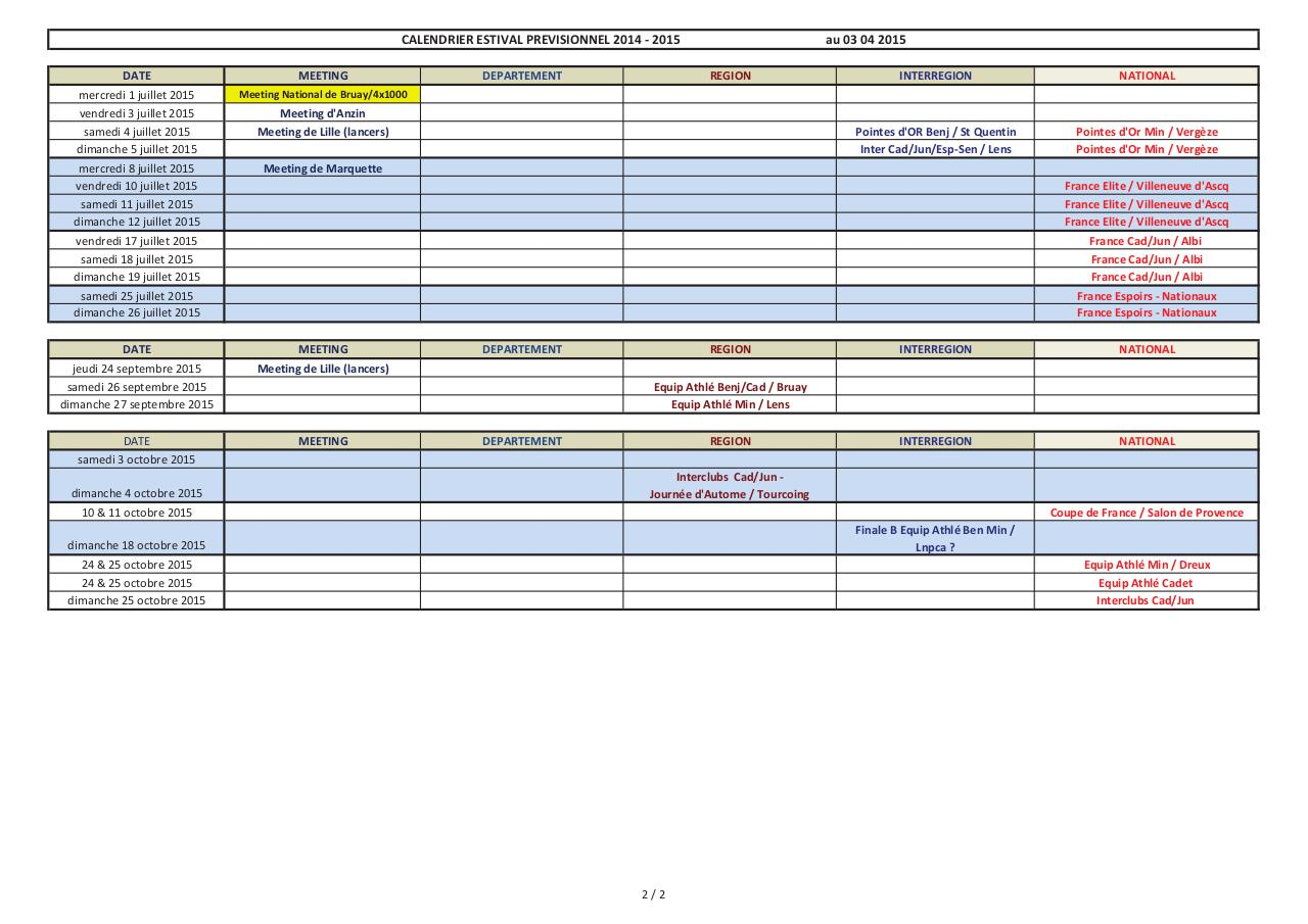 calendrier MEETING.pdf - page 2/2