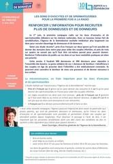 cp campagne don gametes2015
