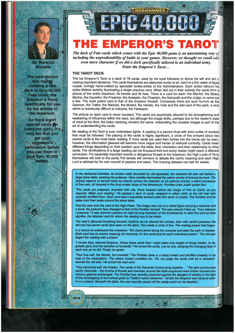 emperors_tarot_WD210.pdf - page 1/6