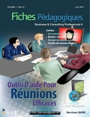 fiches pedagogiques2 bcp4 juin 2015