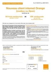 odr livebox