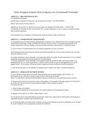 Fichier PDF reglement concours panier lagn