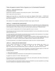 Fichier PDF reglement jeu lagn