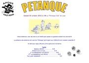 Fichier PDF 20101002petanque