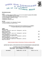 Fichier PDF 20101016rando
