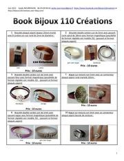 book bijoux juin 2015