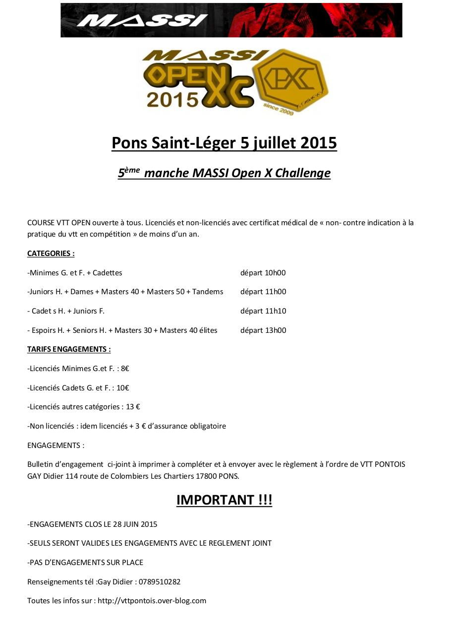 Aperçu du document Bulletin engagement Massi Saint-Léger 5 juillet 2015.pdf - page 2/2
