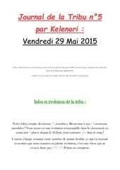 journal lct 29 05 2015