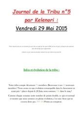 Fichier PDF journal lct 29 05 2015