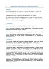 Fichier PDF reglement franckovision 2015