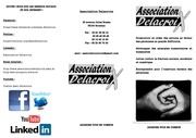 Fichier PDF tryptiques2 fr