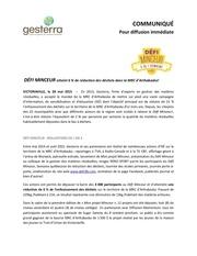 Fichier PDF communiquE de presse defi minceur 28 mai 2015