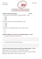 Fichier PDF controle culture catch