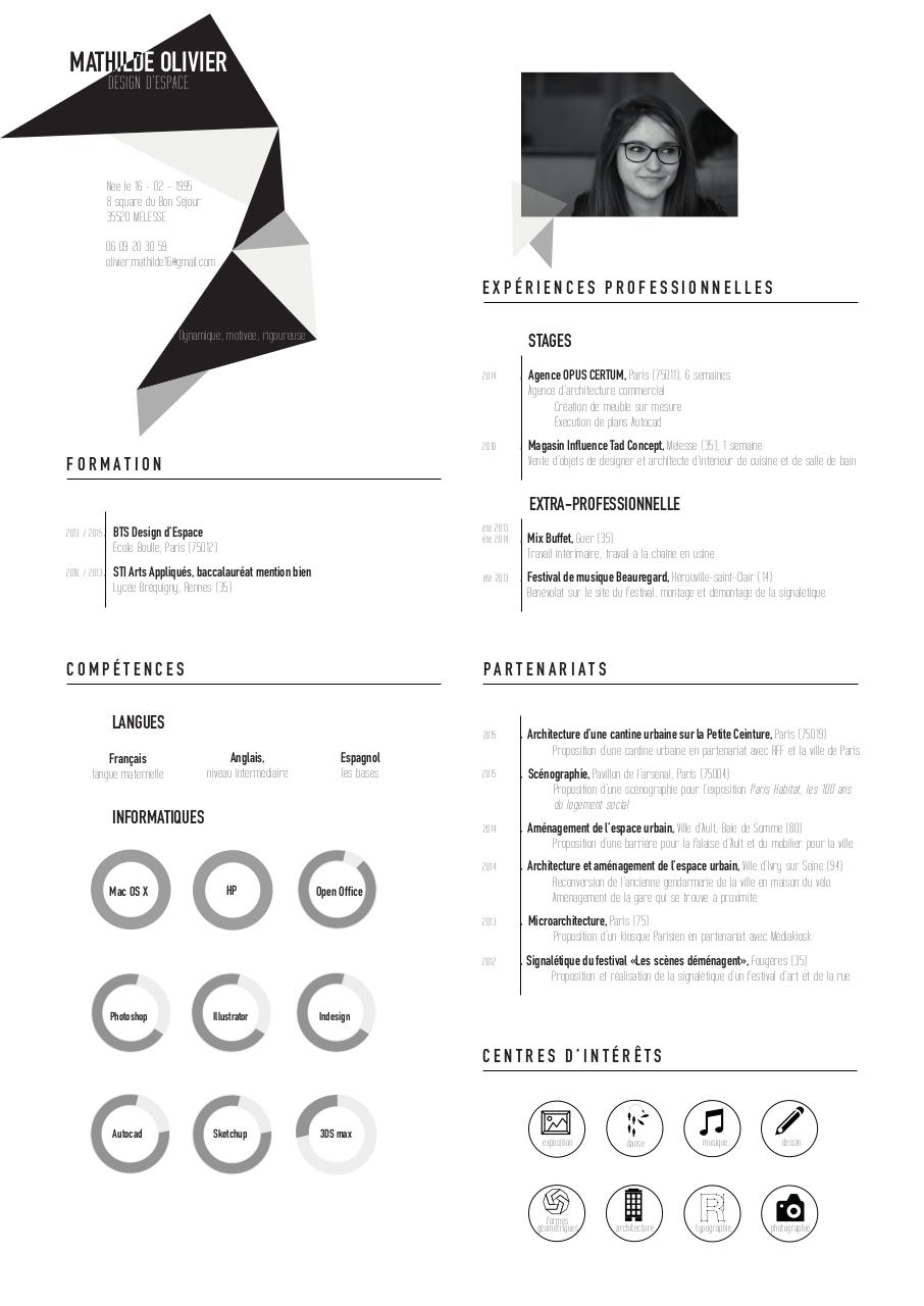 impression - cv final typo fine pdf