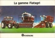 gamme fiatagri 05 86 gf