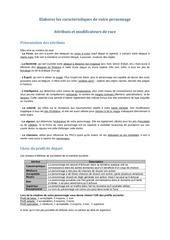 Fichier PDF systeme de fiche v5