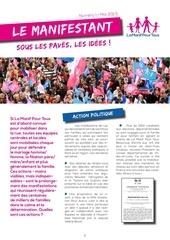 le manifestant v mai 2015 pdf