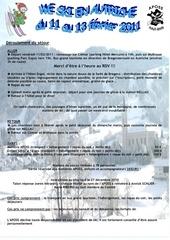 20110211we ski autriche