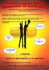 20110415laser game