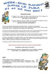 Fichier PDF 20110521we rando jura