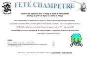 20120923fete champetre 1