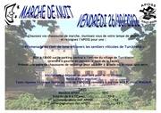 Fichier PDF 20121026marche de nuit