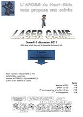 20121208laser game