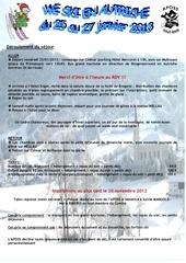 20130125we ski autriche