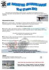 Fichier PDF 20130316we raquettes