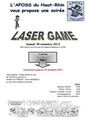 20131130laser game