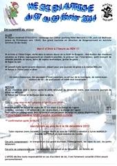 20140207we ski autriche
