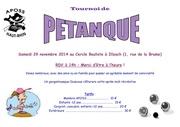 20141129petanque