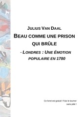 beaucommeuneprisonquibrule