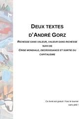 Fichier PDF deuxtextesdandregorz