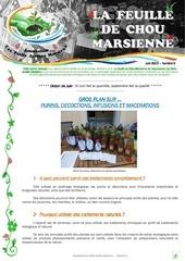 Fichier PDF feuille de chou marsienne 9 juin 2015