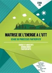 Fichier PDF maitrise energie utt processus participatif 2juin2015