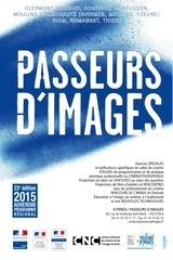 passeursd images2015
