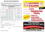 rando alauna bulletin inscription 2015 mise en page 11 2 1