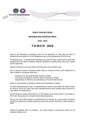 Fichier PDF tomefi comm 02 dfb mena mai2015